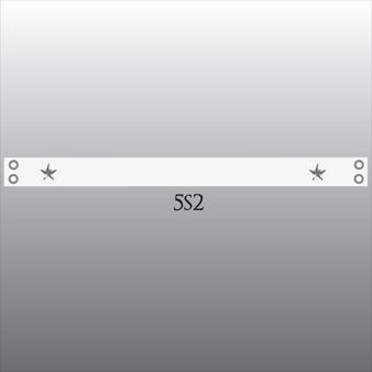 Style 5S2
