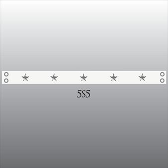 Style 5S5
