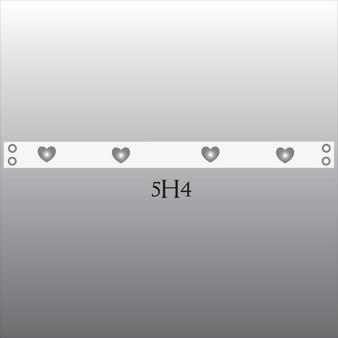 Style 5H4
