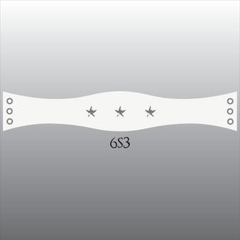 Style 6S3