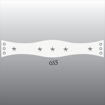 Style 6S5