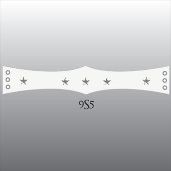 Style 9S5
