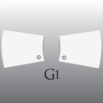 Style G1