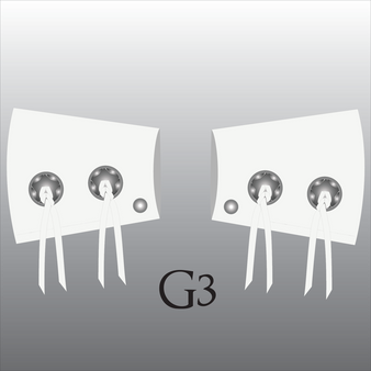 Style G3