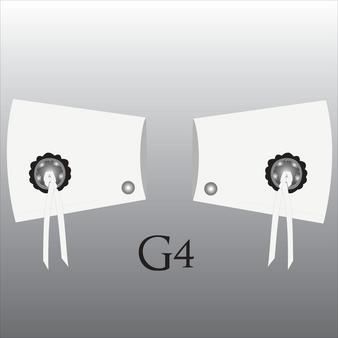 Style G4