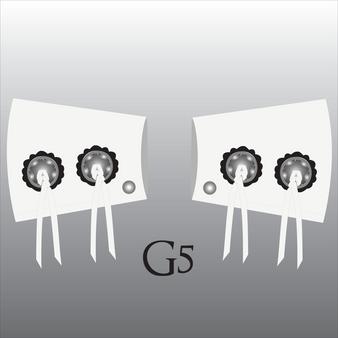 Style G5
