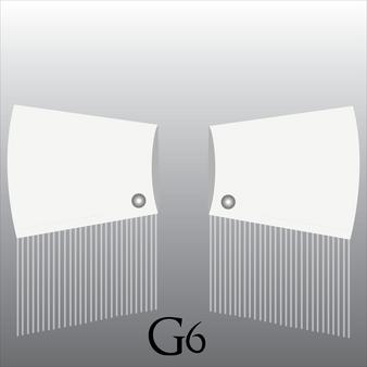 Style G6