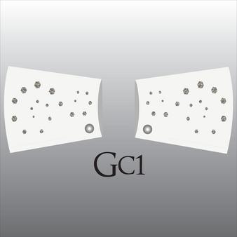 Style GC1