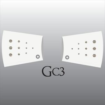 Style GC3
