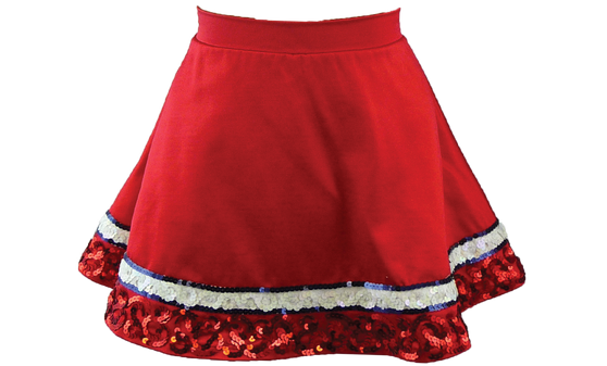 Skirt 10