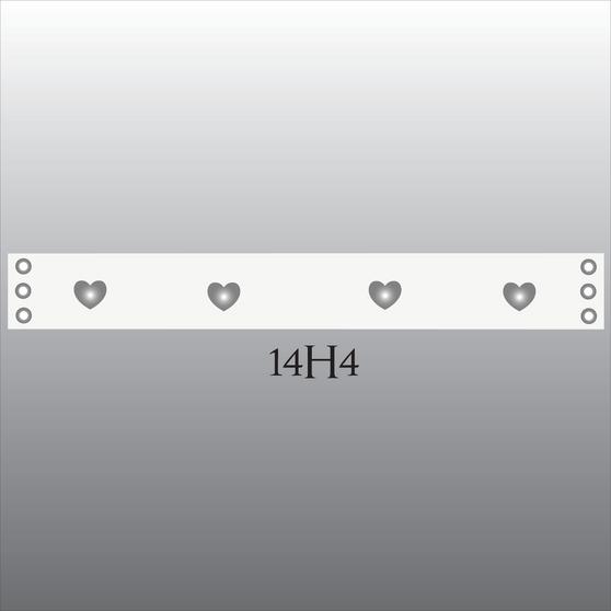 Style 14H4