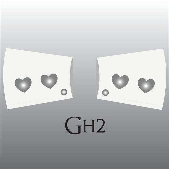 Style GH2