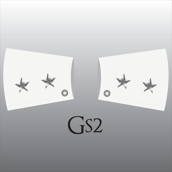 Style GS2