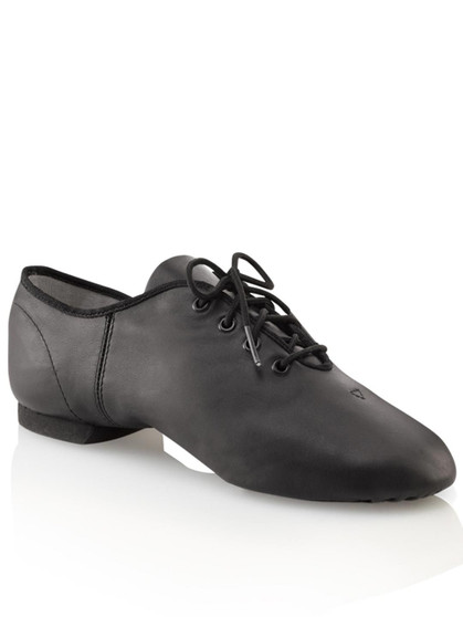 E-Series  - Black