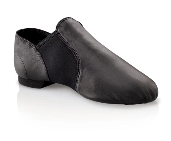 Slip-on Jazz Shoe - E-Series