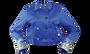Jacket 10