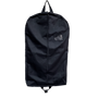 Deluxe Garment Bag With Embroidered Logo