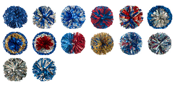 custom-holographic-poms.png
