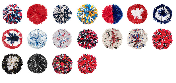 custom-plastic-poms.png