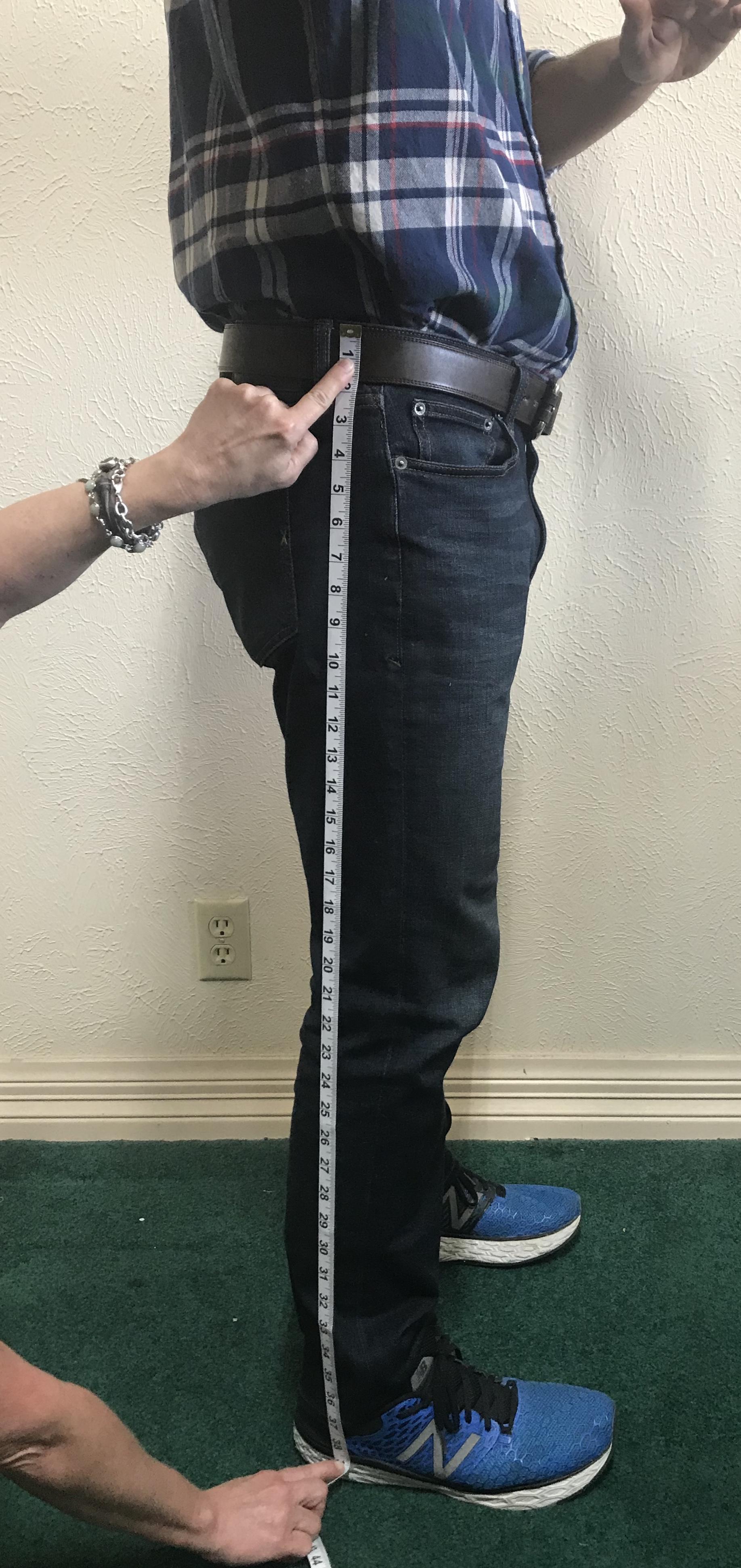 pant.measurement.outseam.jpg