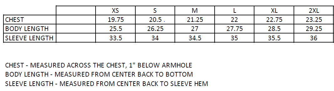 performace-scuba-hoodie-sizing-chart.png
