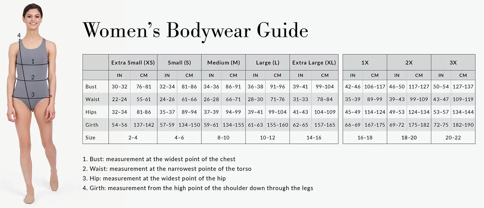 women-s-bodywear-guide.png