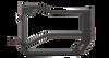2007-2018 Wrangler JK Tube Doors
