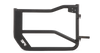 2018-2021 Wrangler JL and Gladiator JT Tube Doors