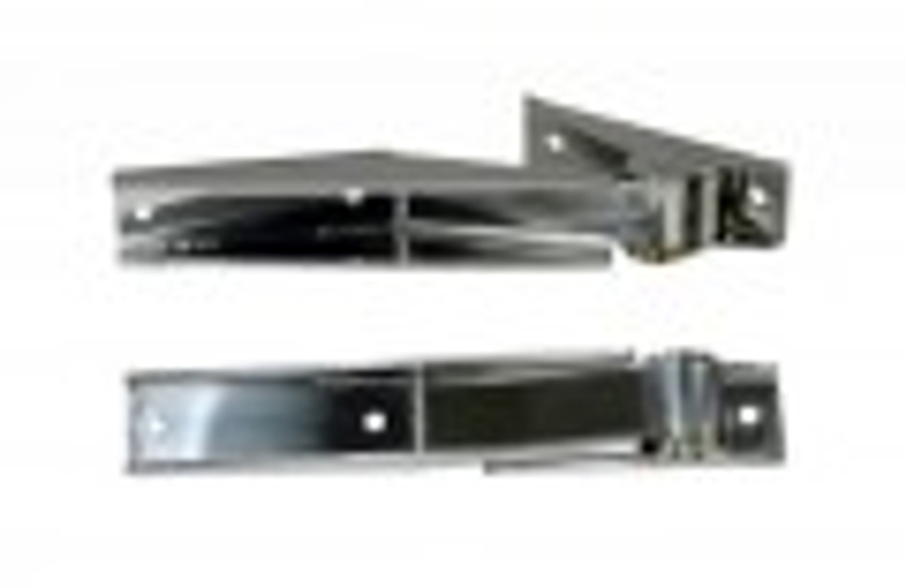 Tailgate Hinges