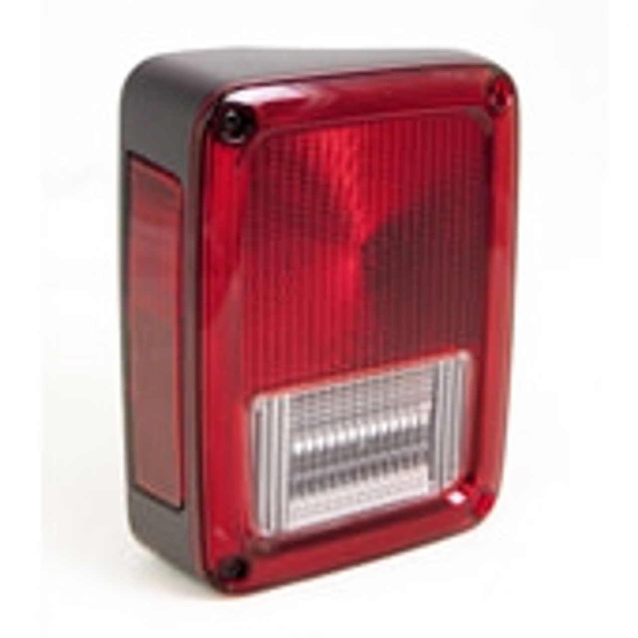 Tail Light Lamps