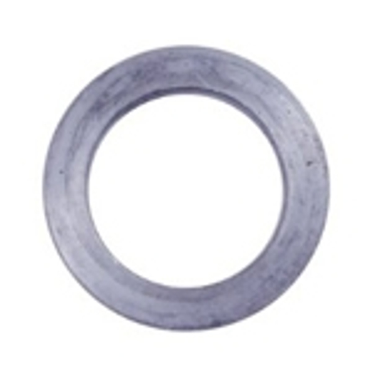 Axle Bearing Retainers
