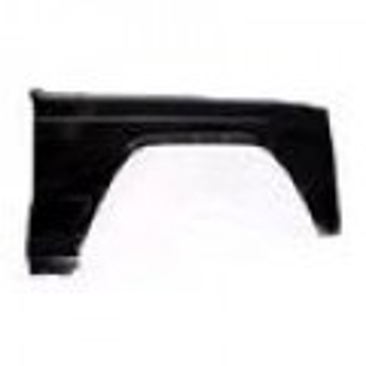 Replacement Fenders
