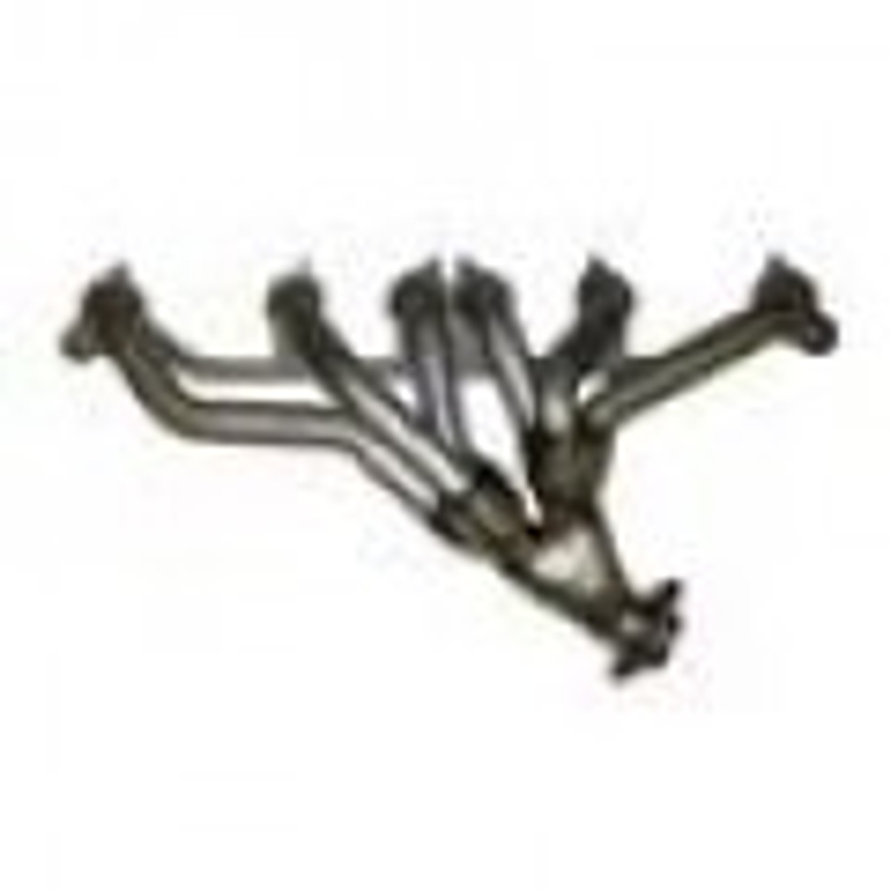 Headers & Exhaust Systems