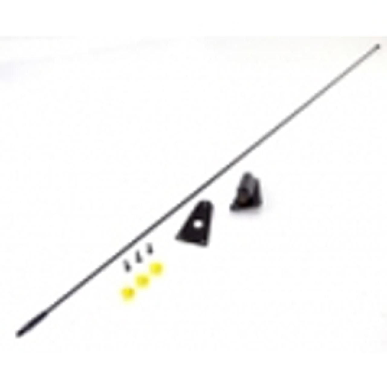 Antenna Kits and Parts