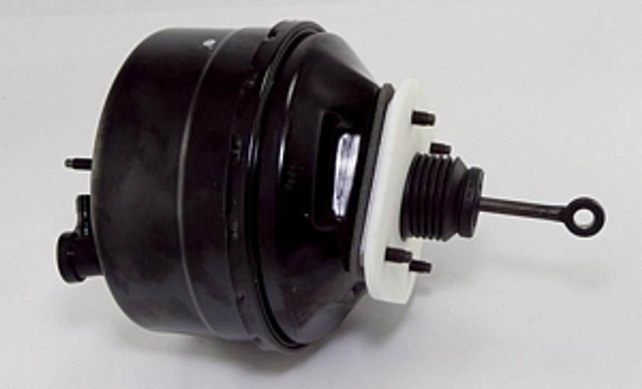 Brake Power Booster