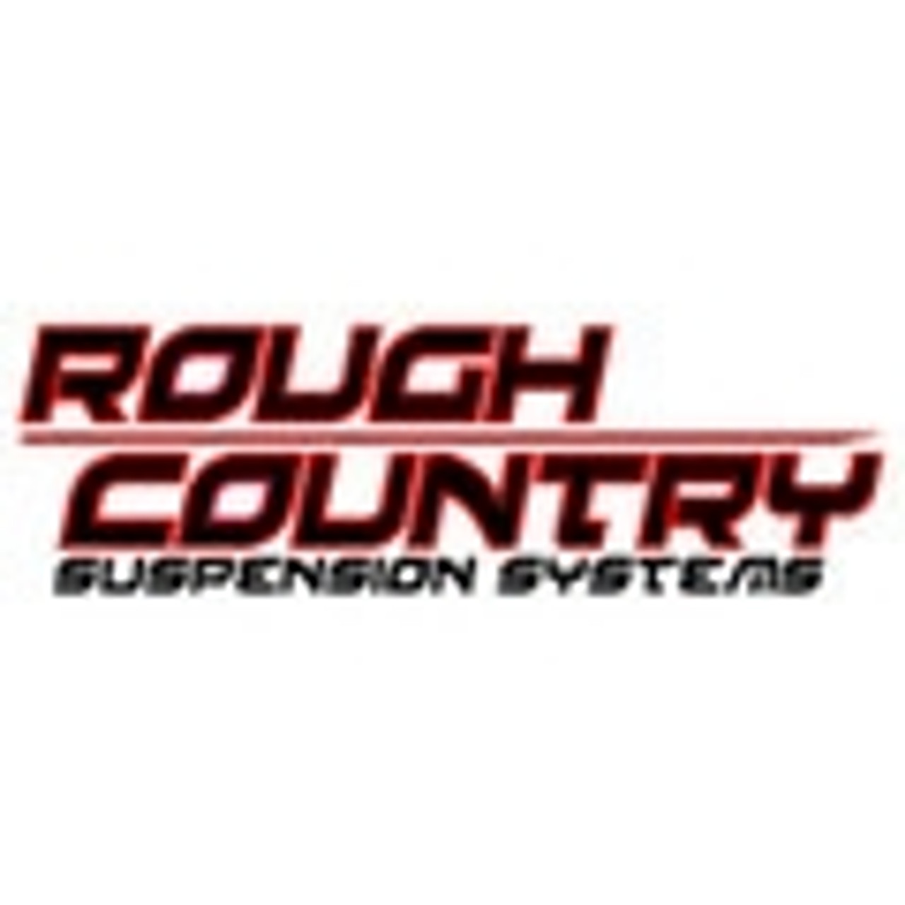 Rough Country Bumpers
