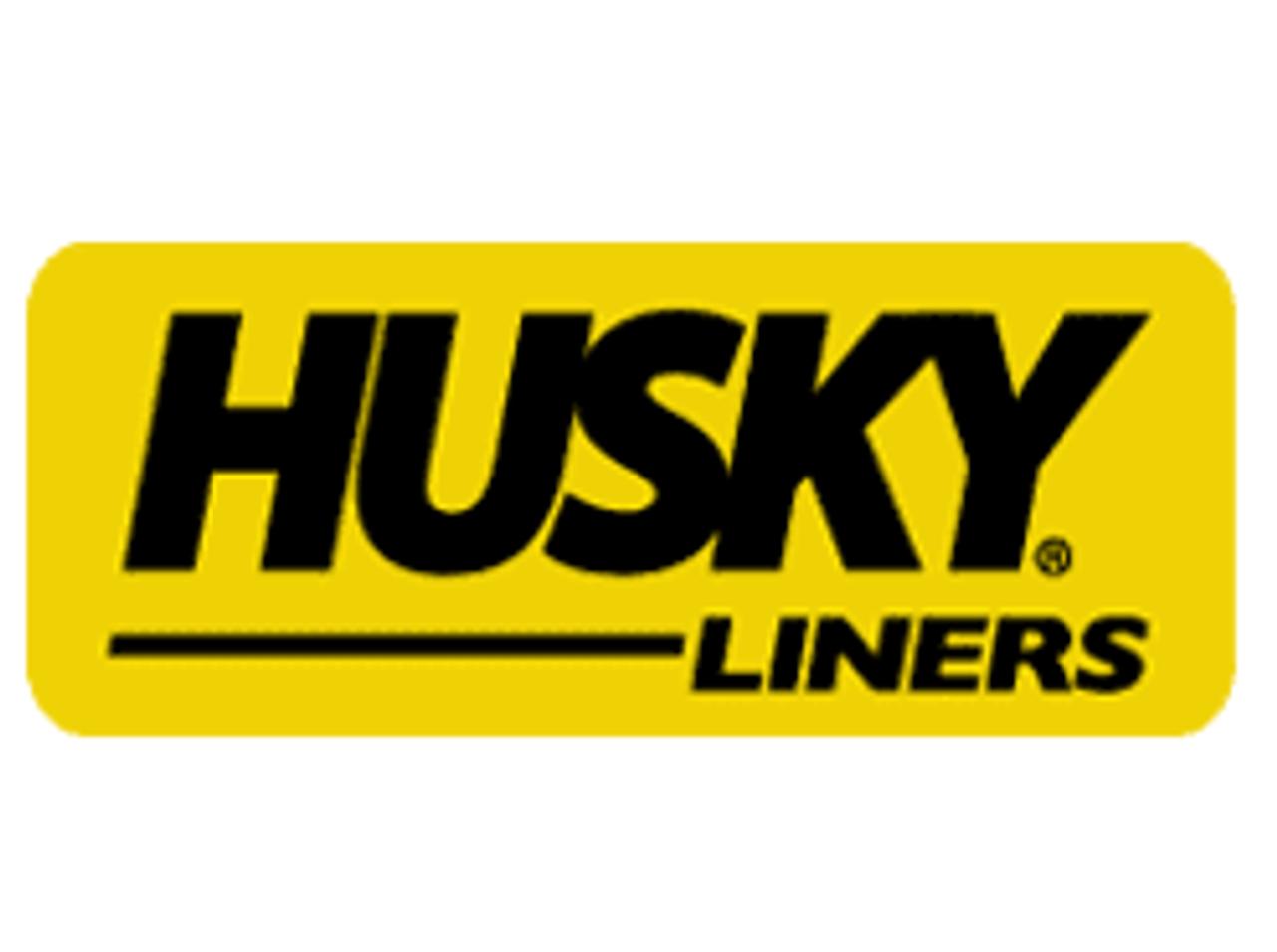 Husky Liner