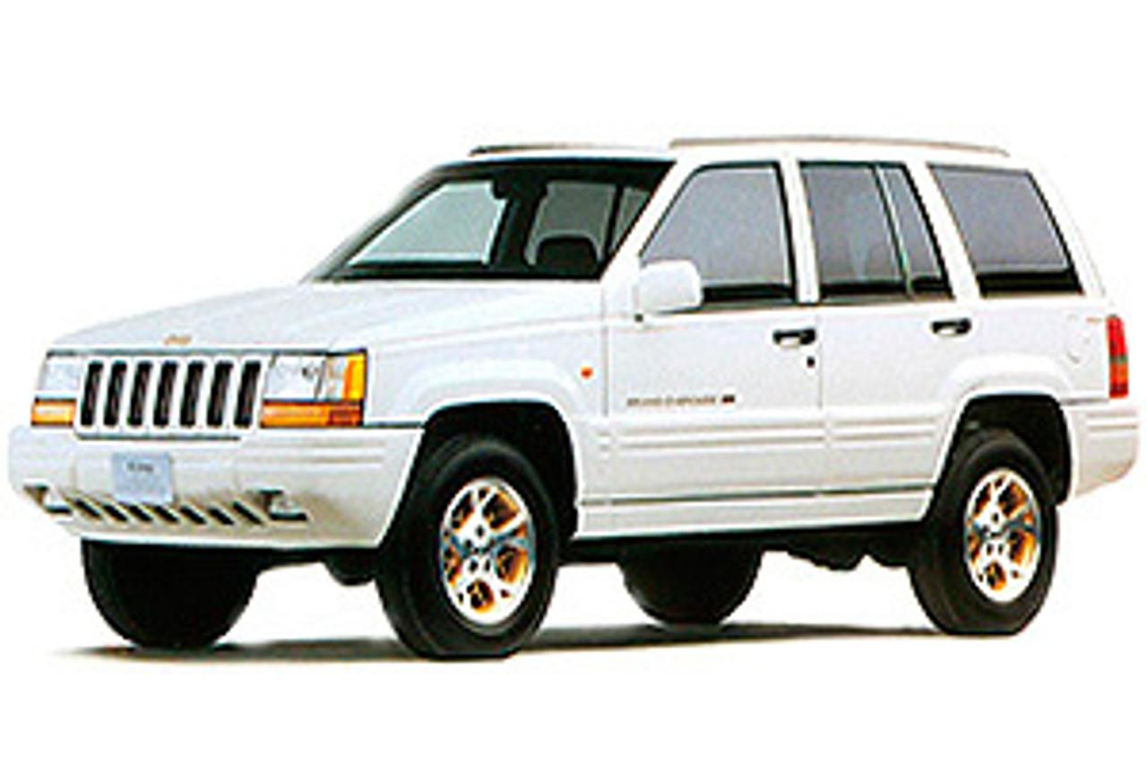 93-98 ZJ