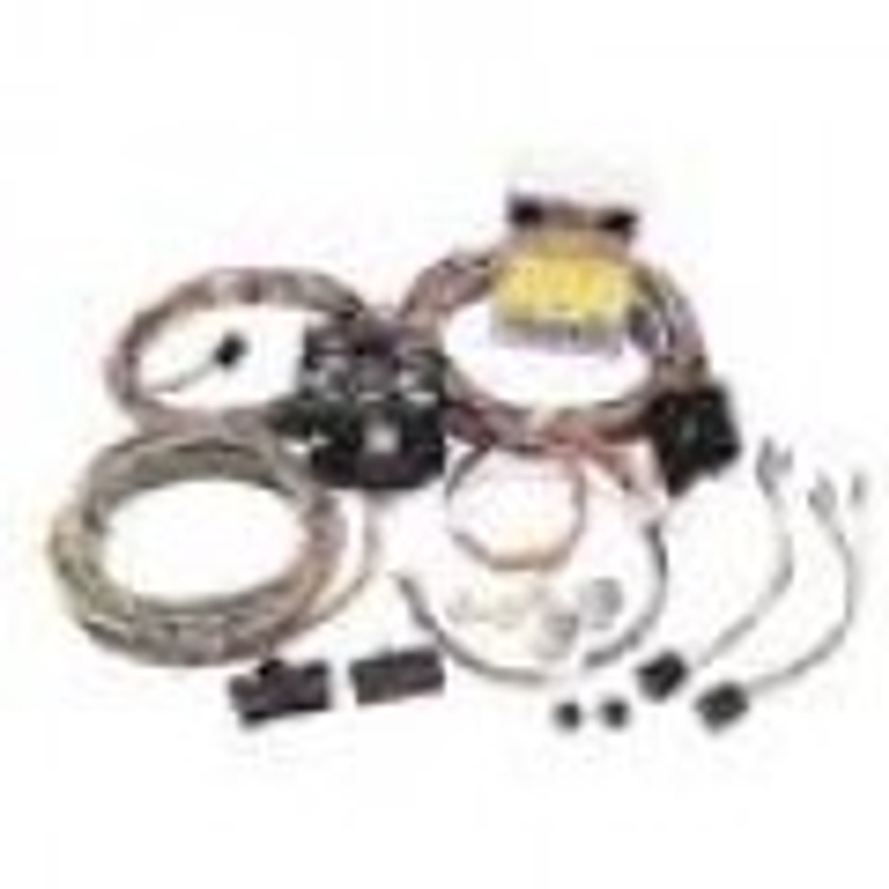 Wiring Harness Kits