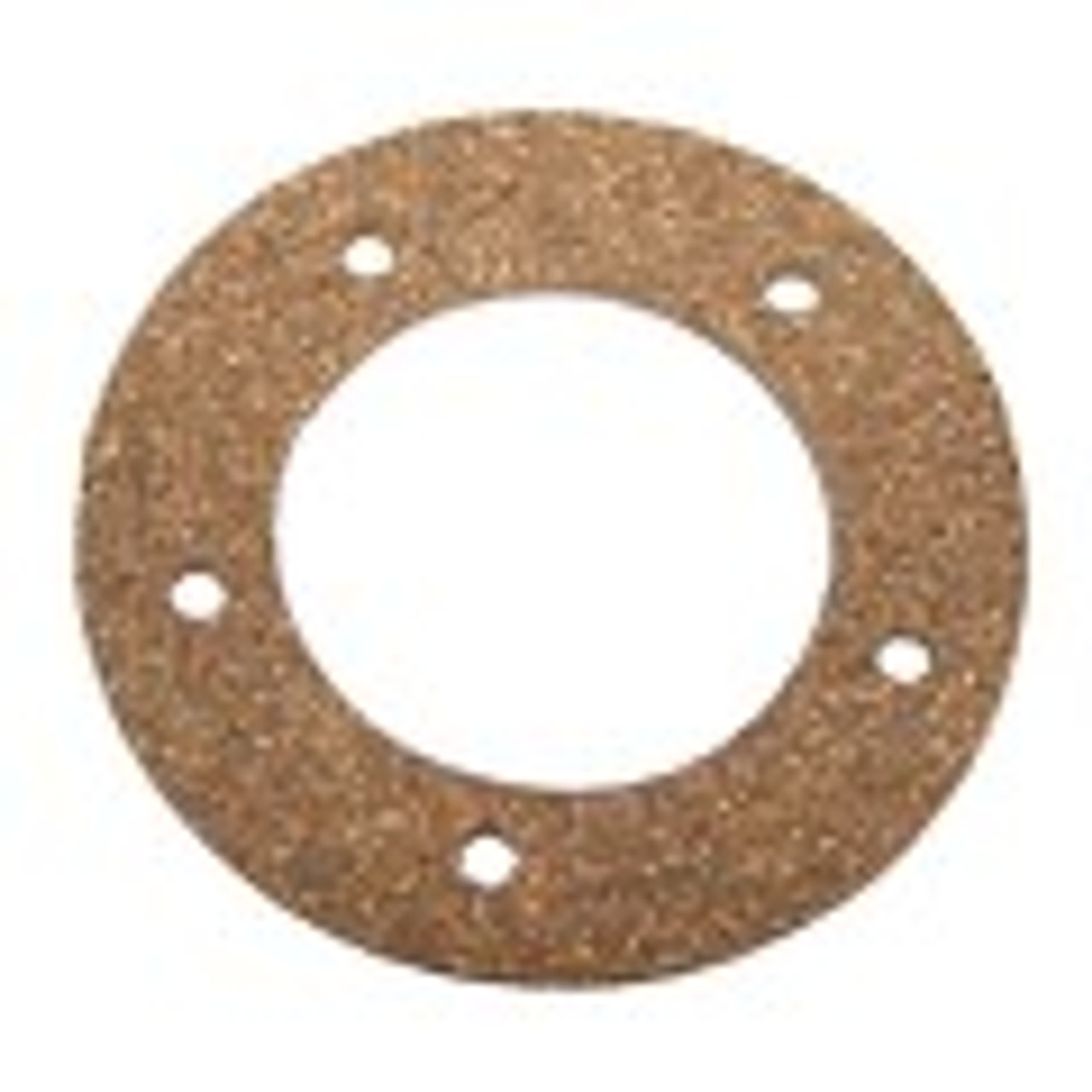 Fuel Systems Gaskets