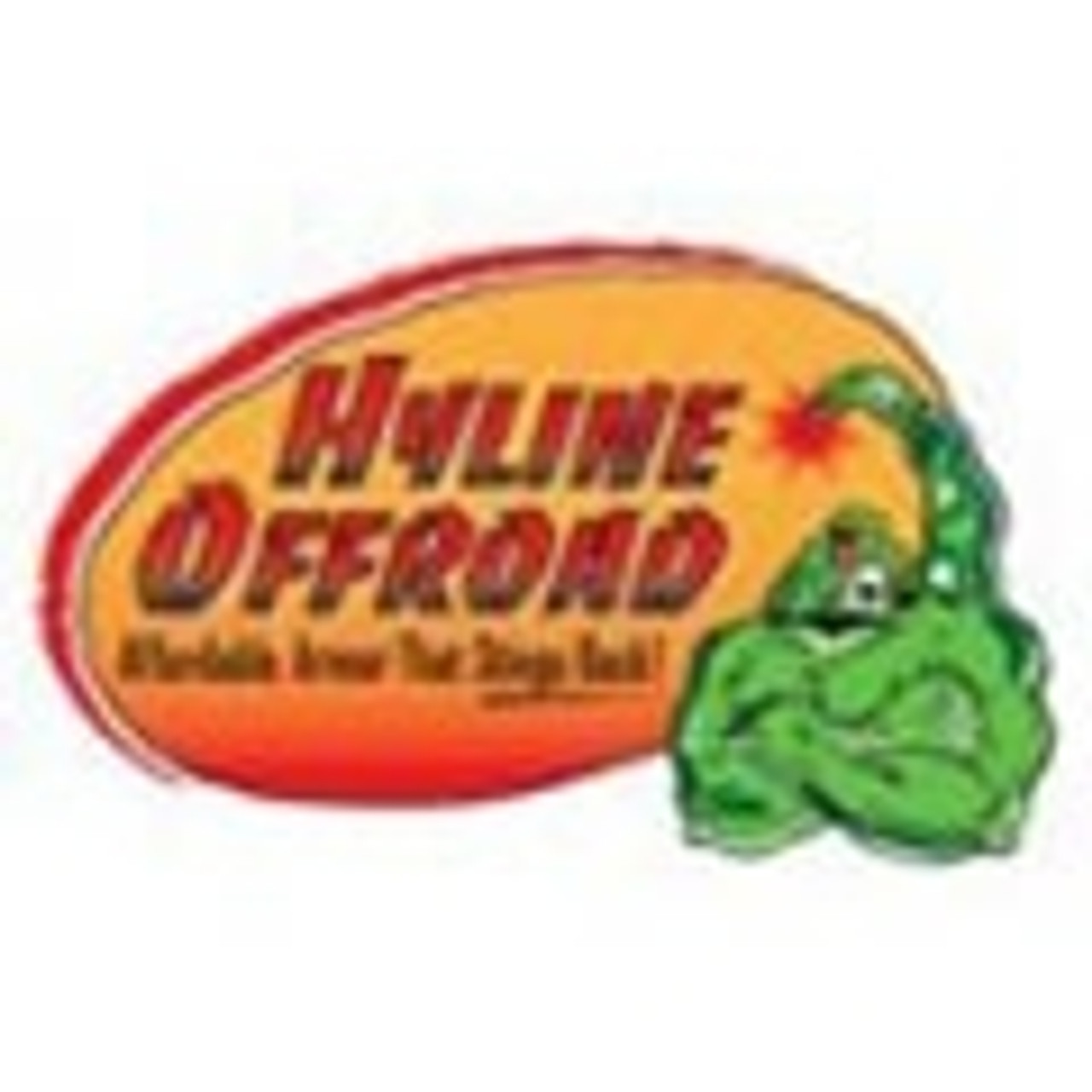 Hyline Bumpers