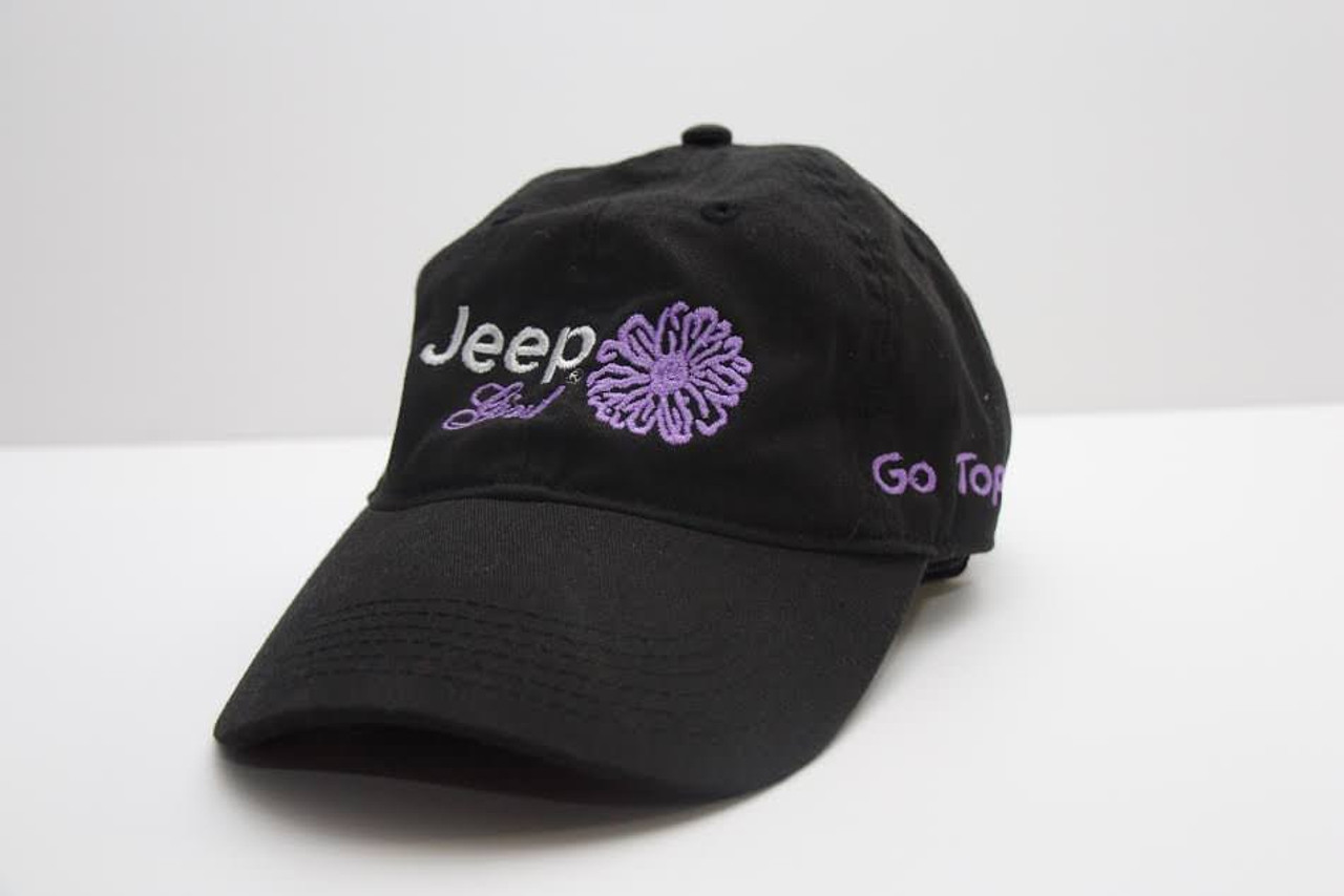 Jeep Clothing dea569224608