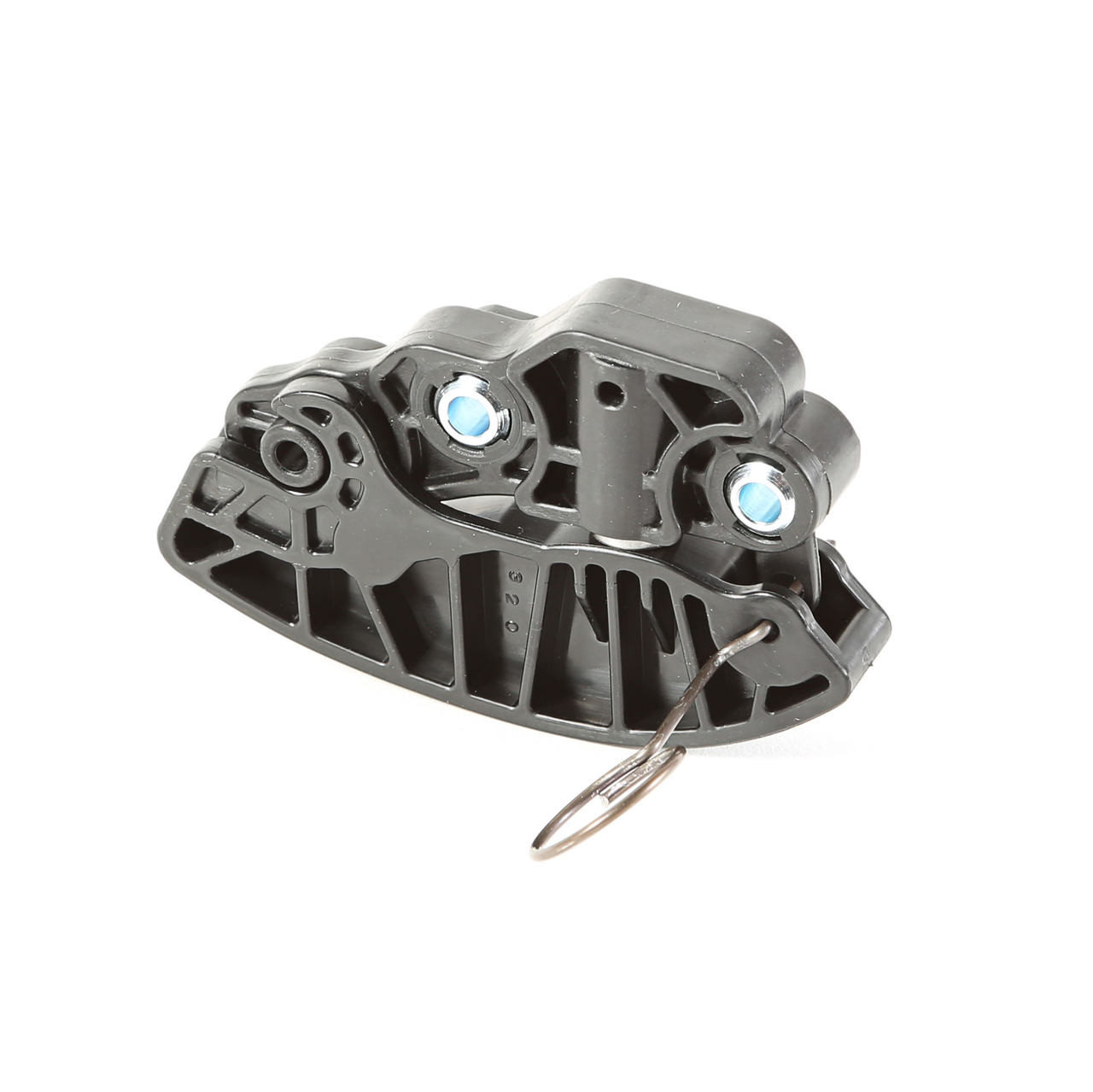 Omix-ADA, 17453 29 - Timing Chain Tensioner