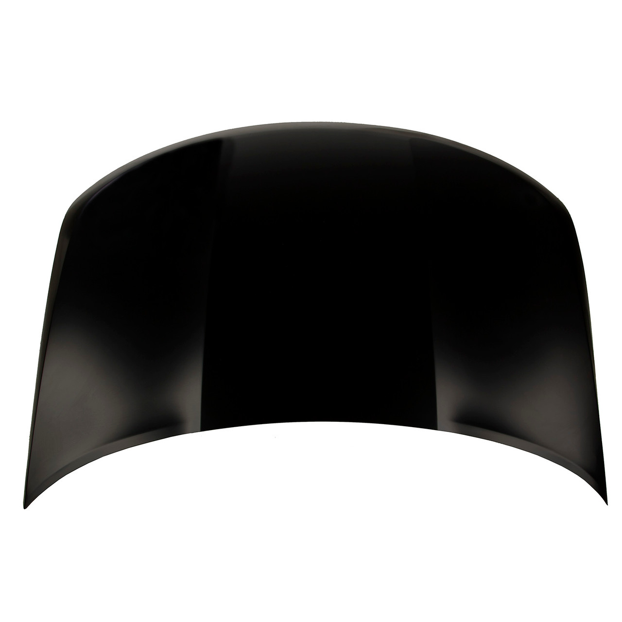 Fender for Jeep Compass 11-17 Left Steel Mk