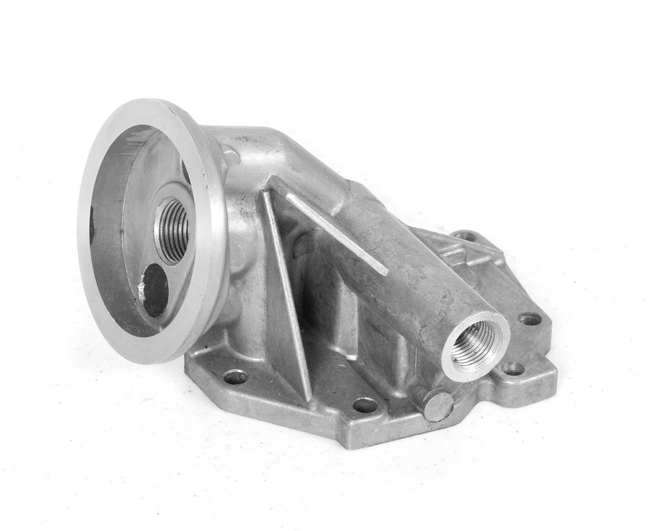 Omix-Ada 17433.11 Oil Pump Repair Kit