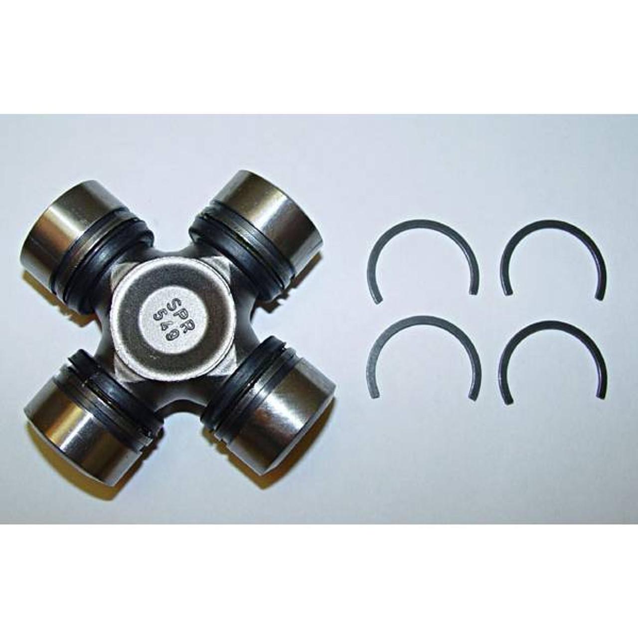 Omix-Ada 16525.05 Axle U-Joint
