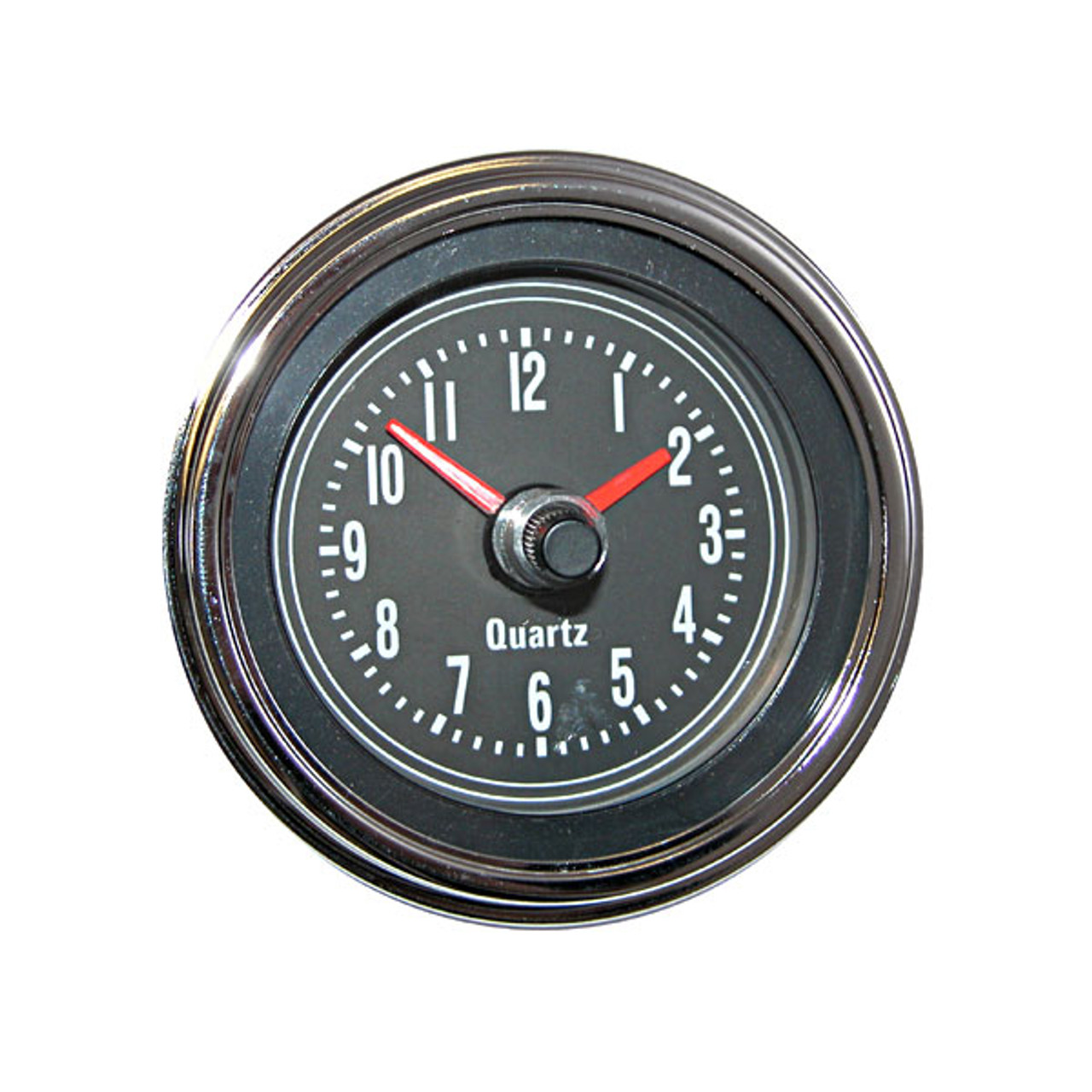 Omix-Ada, 17215.01 - Dash Clock, 76-86 Jeep CJ Models - Available at on jeep driveline diagram, jeep shift solenoid, jeep gas tank vent, jeep hoses diagram, jeep wiring time, jeep fuses diagram, jeep horn diagram, jeep o2 sensor wiring, jeep exhaust system diagram, jeep relay wiring, jeep lights diagram, jeep electrical diagram, jeep headlight diagram, jeep pulley diagram, jeep engineering diagram, jeep stock speakers, jeep wiring harness, pioneer deh 150mp instalation diagram, jeep pump diagram, jeep turn signal diagram,
