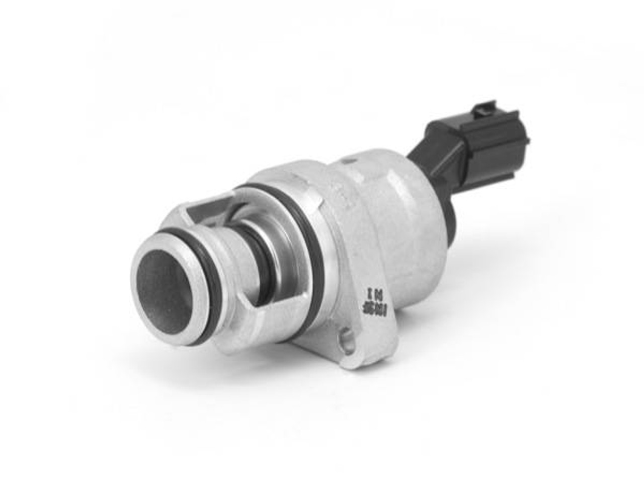 Omix-Ada 17715.05 Idler Air Control Motor