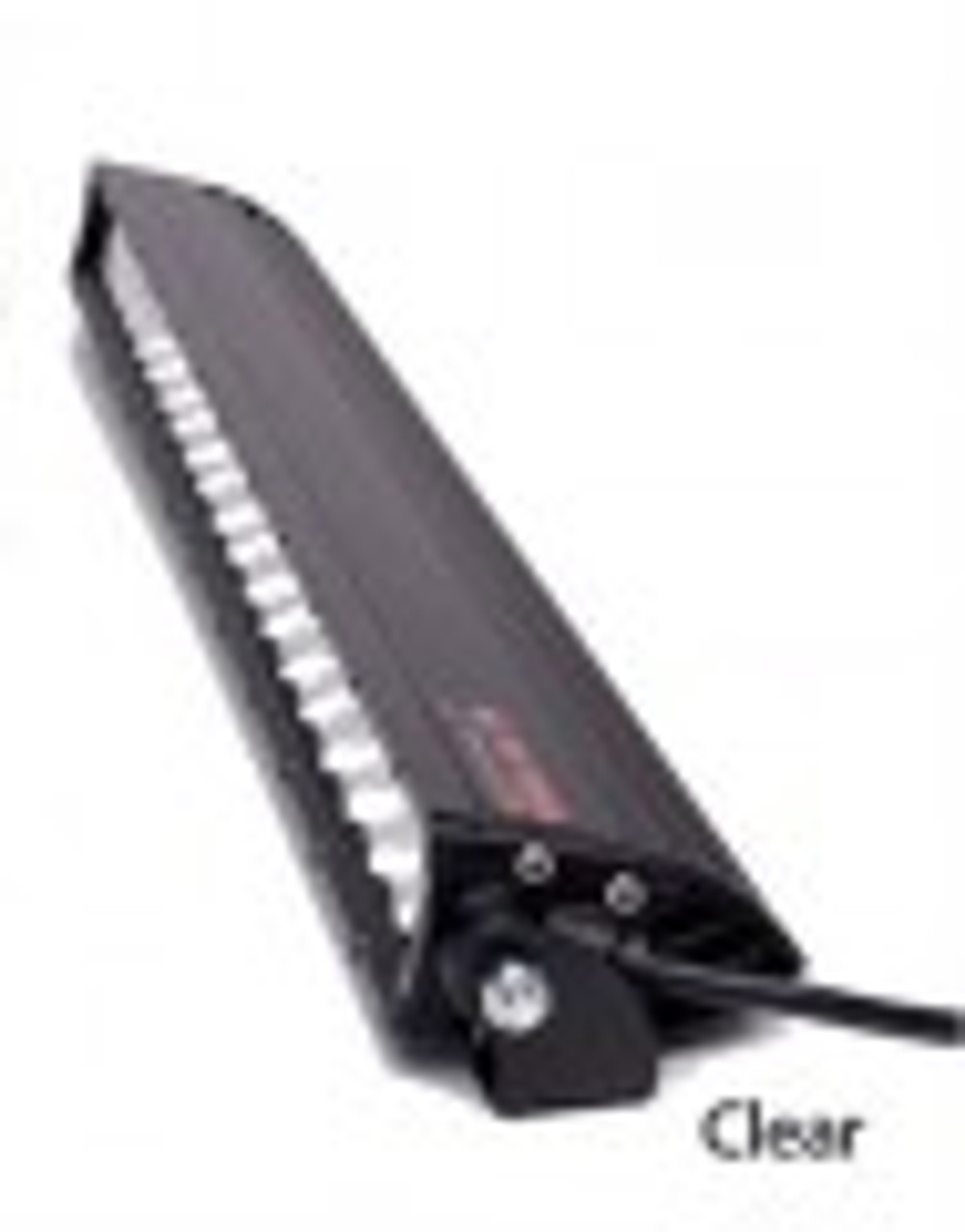 SR-Series LED