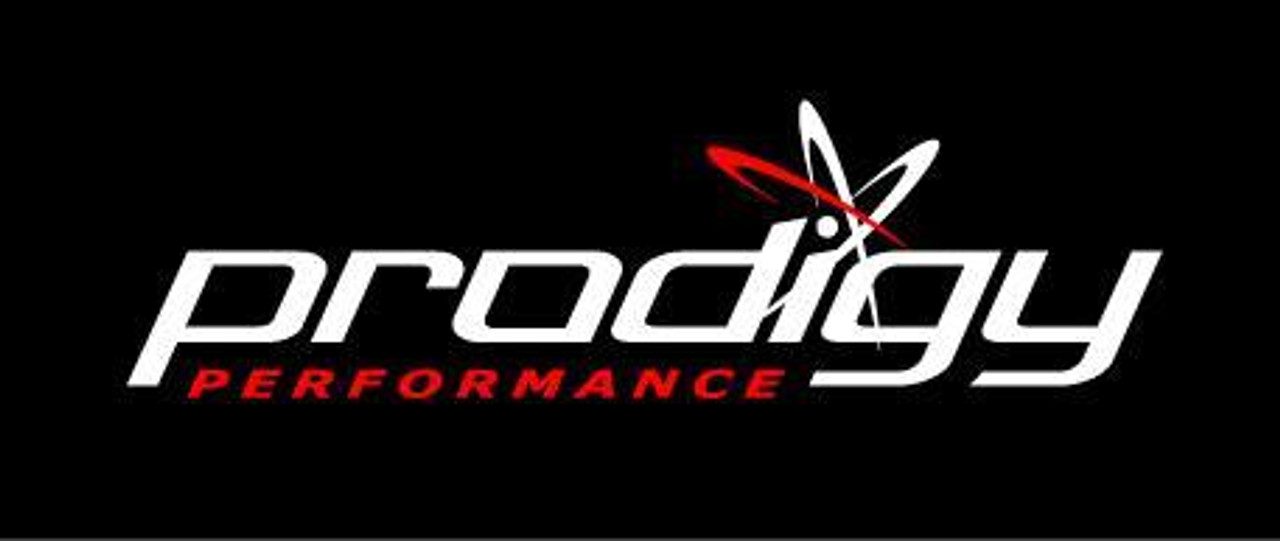 Prodigy Performance